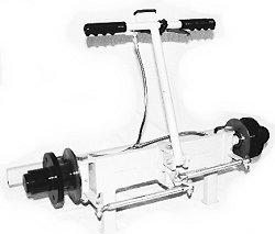 pit cart kits